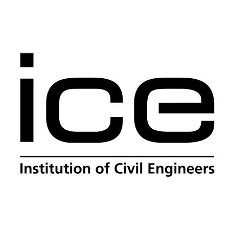Institution of Civil Engineering